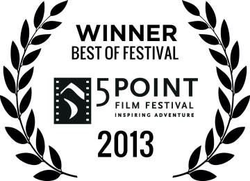 Best of Festival - 5Point Film Festival