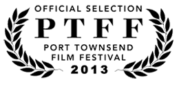 Port Townsend Film Festival - Official Selection