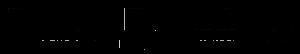 RFKlogoblack