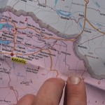 kyrgy.map