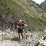 pushing.bike.uphill